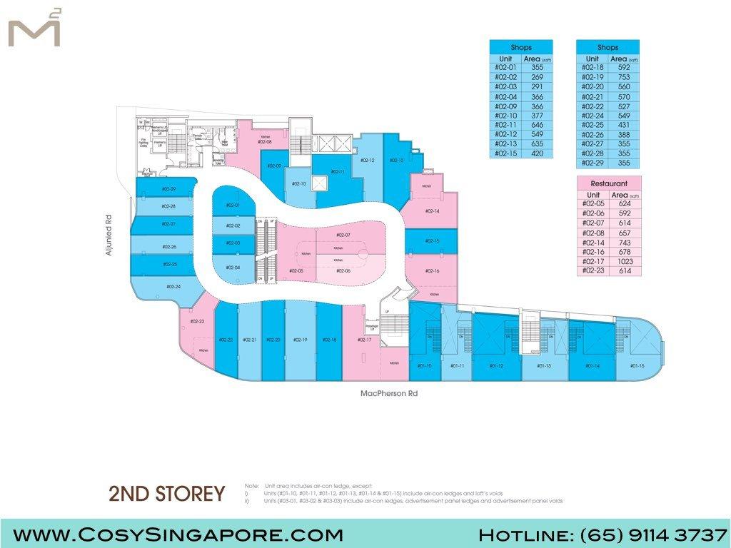 Macpherson Mall Floor Plan.003