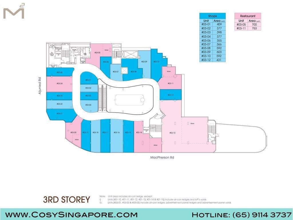 Macpherson Mall Floor Plan.004