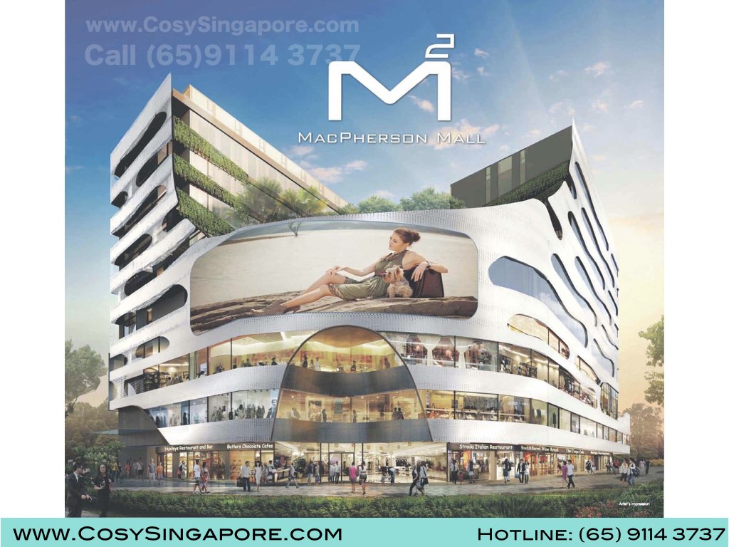 Macpherson Mall.002