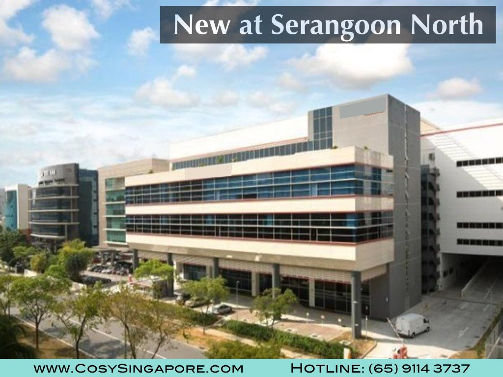 serangoon north new.001