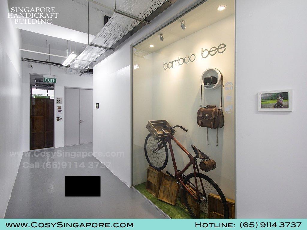 singapore handicraft pic.002