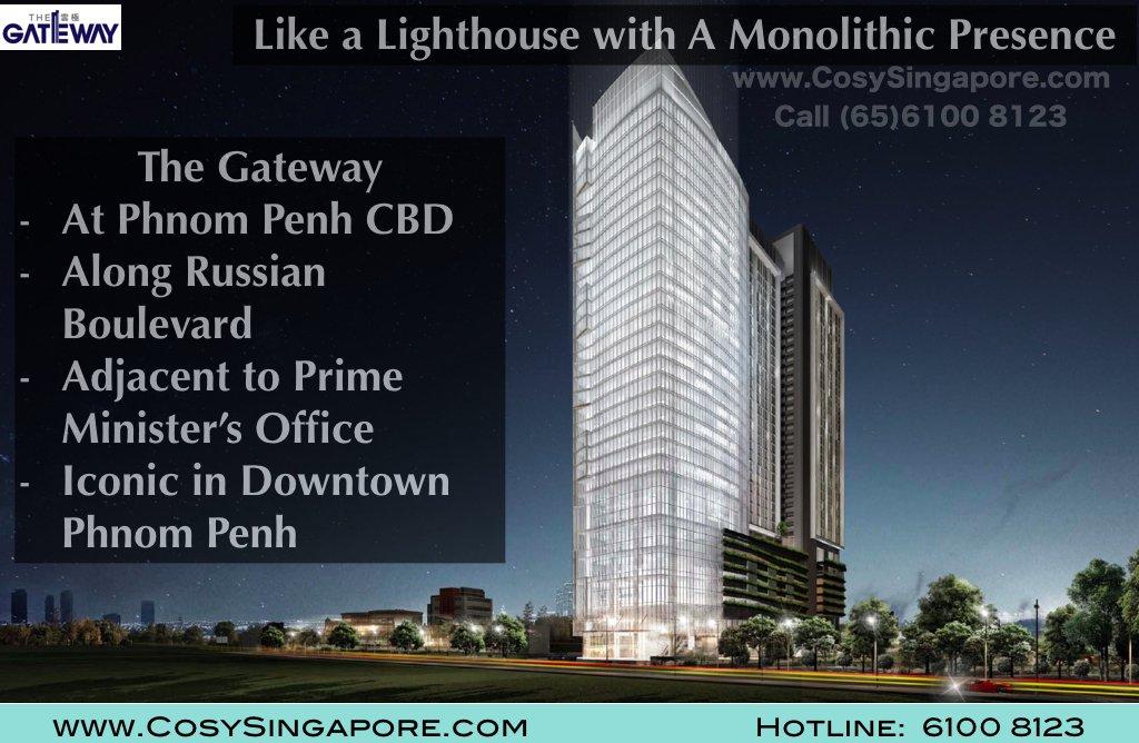 The Gateway Office cosysingapore.004