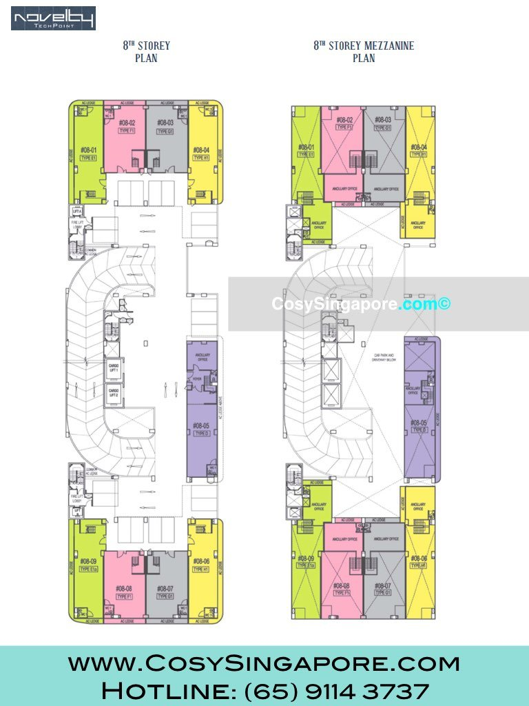 novelty techpoint floor plans.004