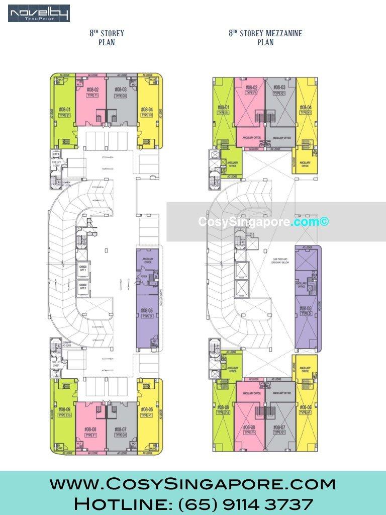 novelty techpoint floor plans.004