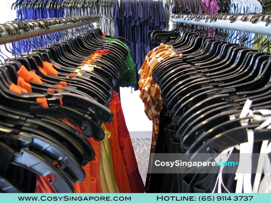 shop for sale singapore