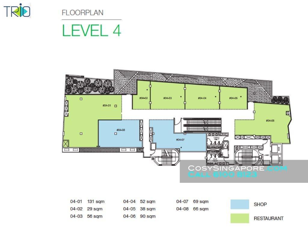trio floor plans.004