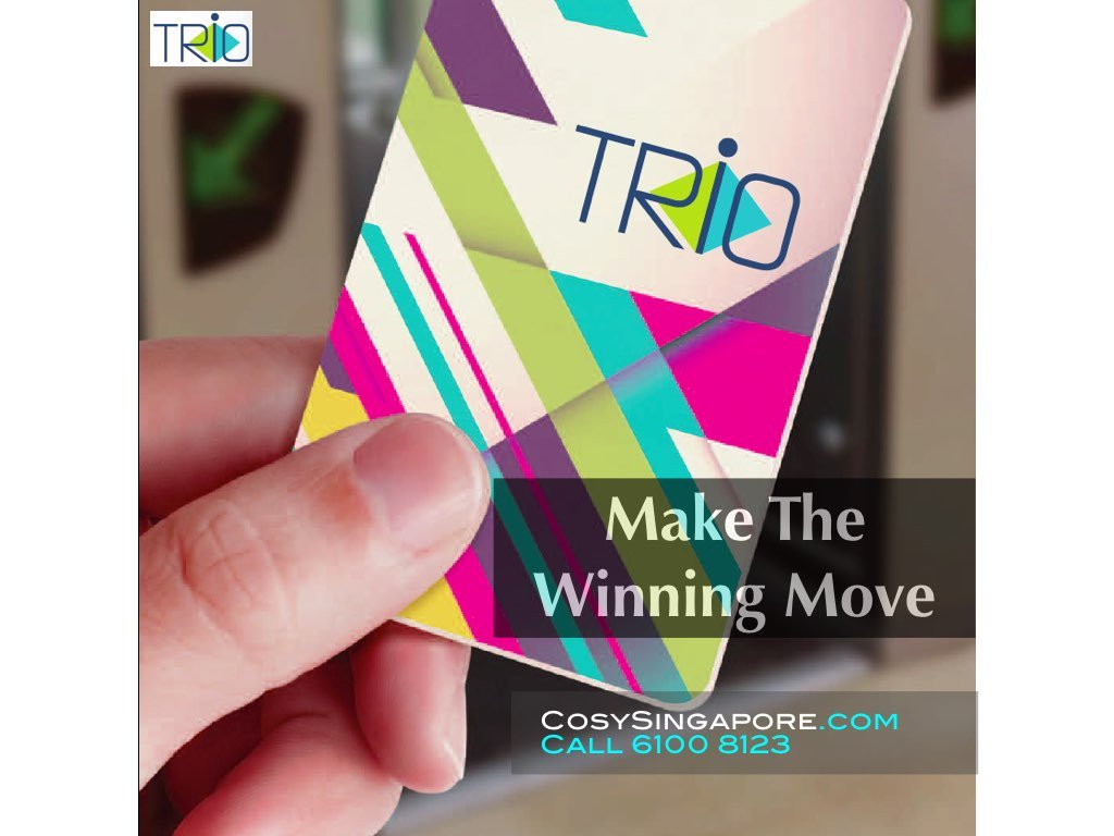 trio freehold commercial.009