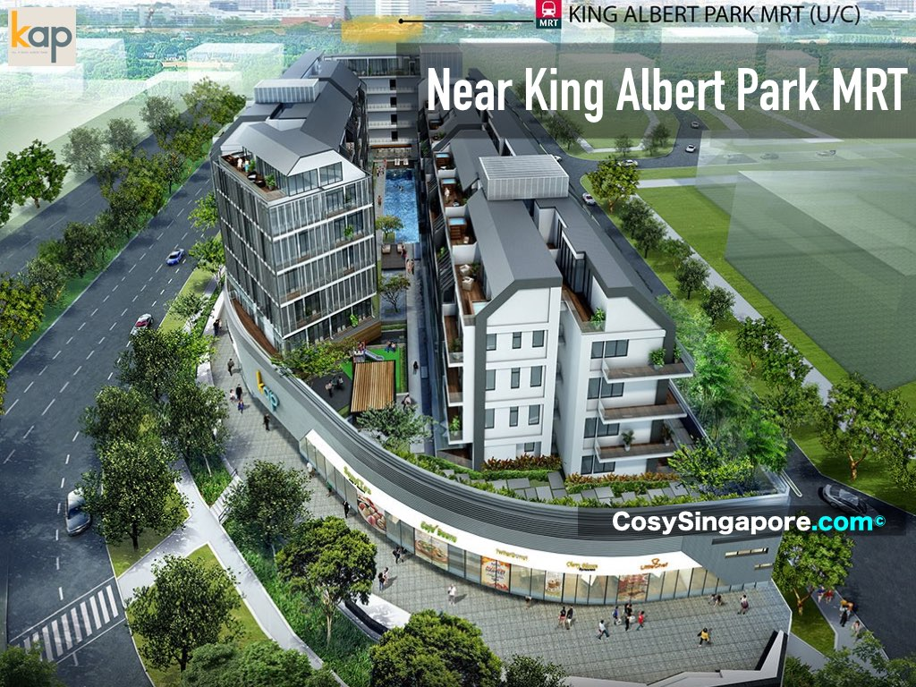 kap-king-albert-park-pics-004