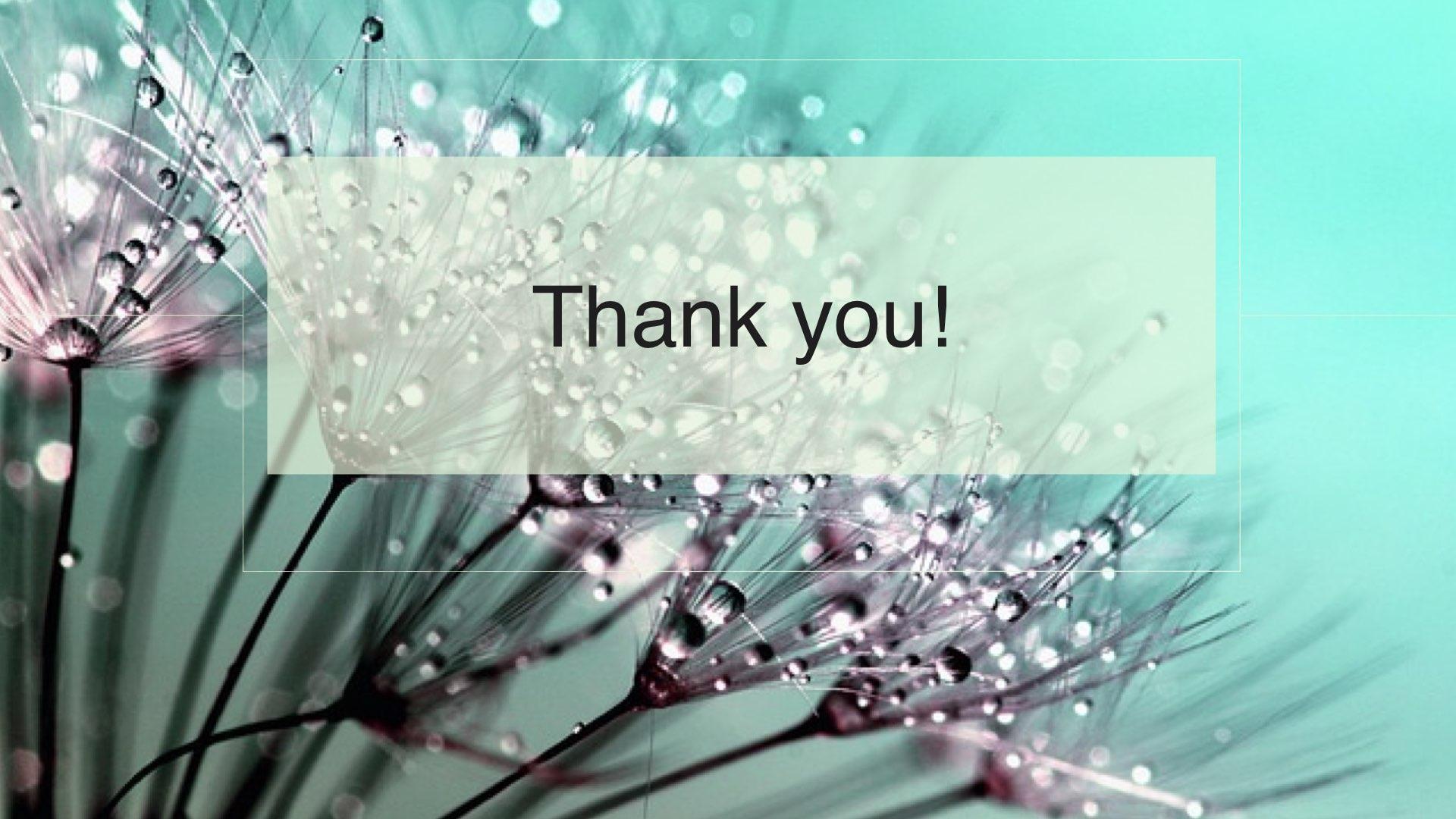 thank you pics.001