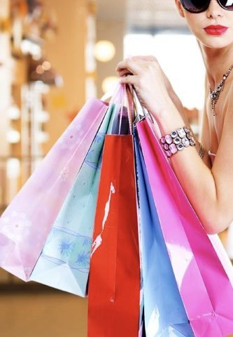 Retail Shops For Sale Singapore
