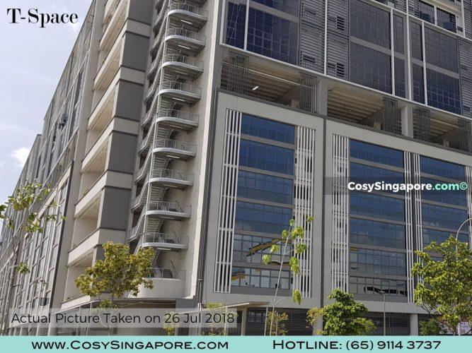T-Space For CosySingapore.com.003