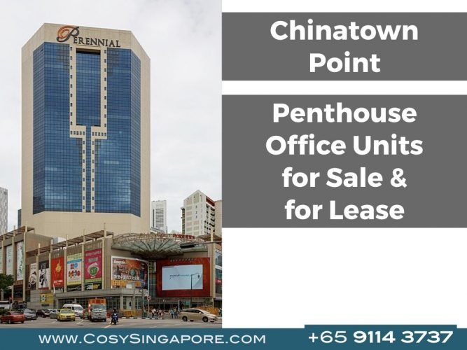 chinatown point pictures.001