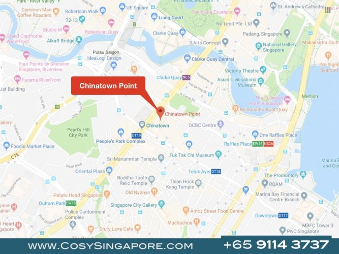 chinatown point location.001