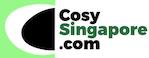 cosysingapore logo chic sml for Schema