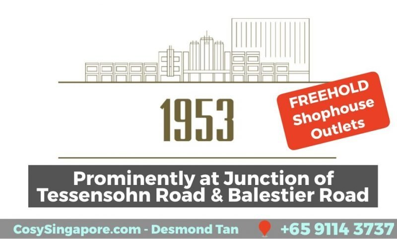 1953 freehold shops for sale singapore.002