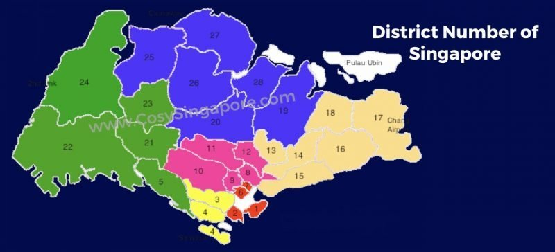 District Number of Singapore.001