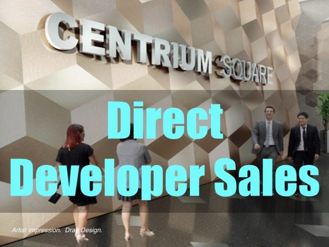 centrium-square-direct-developer-sale-singapore