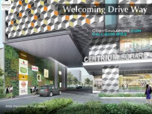 centrium-square-freehold-office-drive-way-singapore