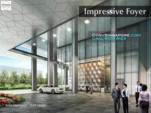 centrium-square-freehold-office-foyer-singapore