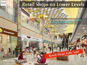 centrium-square-freehold-office-retail-shops-singapore