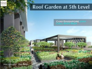 centrium-square-freehold-office-roof-garden-singapore