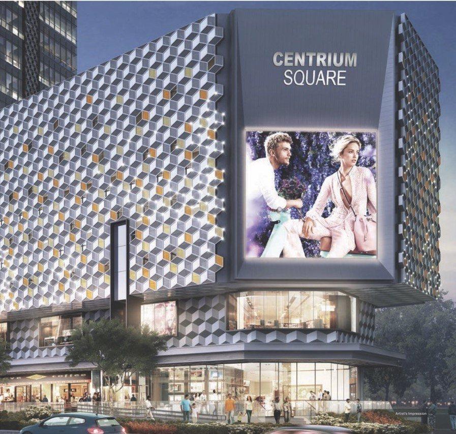 centrium-square-frontage-singapore