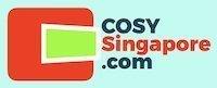 cosysingapore logo 2020.001