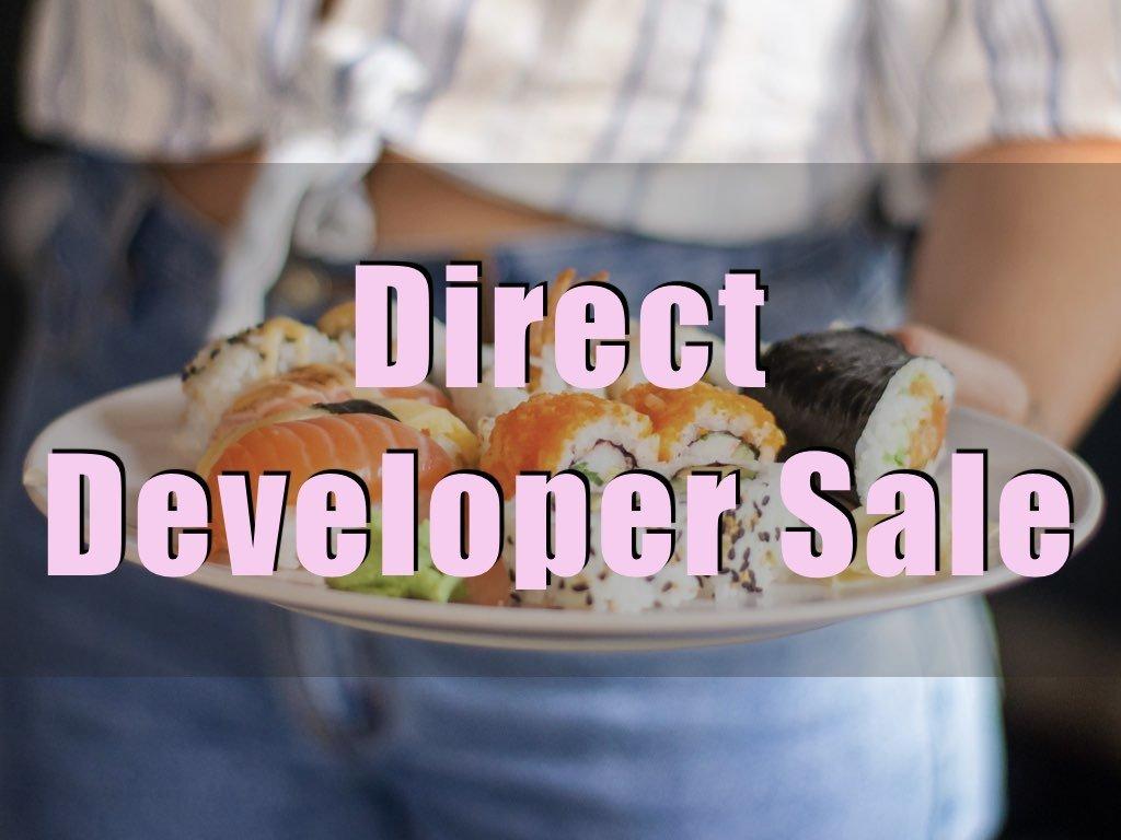ct-foodchain-direct-developer-sale