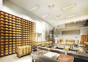 ct-foodchain-food-factory-Cheese-singapore