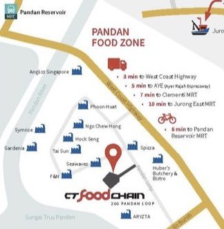 ct-foodchain-location-map-food-zone