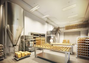 ct-foodchain-food-factory-bakery-singapore