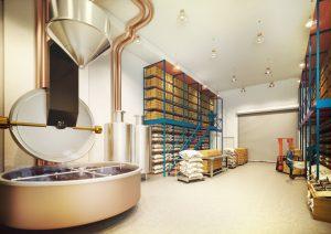 ct-foodchain-food-storage-singapore