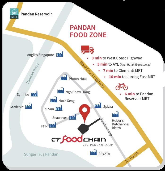 ct-foodchain-pandan-food-zone