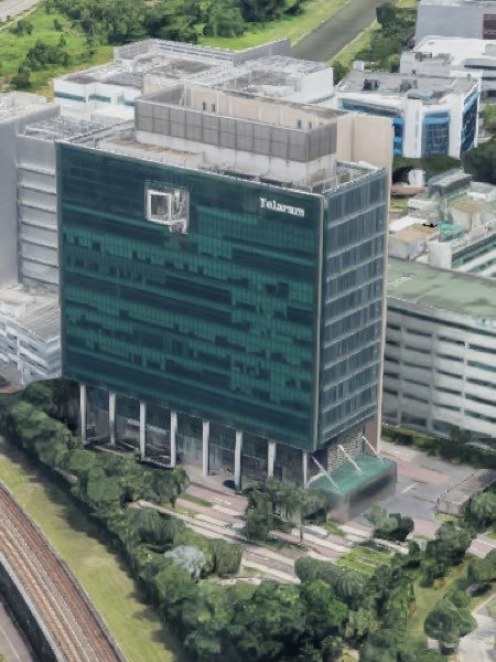 1a-international-business-park-office-for-rent-singapore
