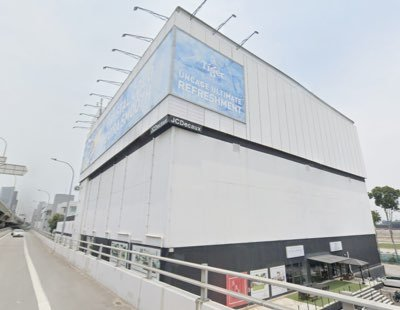 43-keppel-road-warehouse-for-lease-singapore