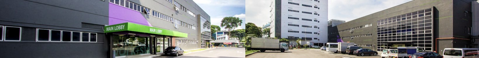ang-mo-kio-industrial-park-for-lease-singapore