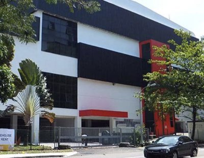 boon-leat-warehouse-for-rent-singapore