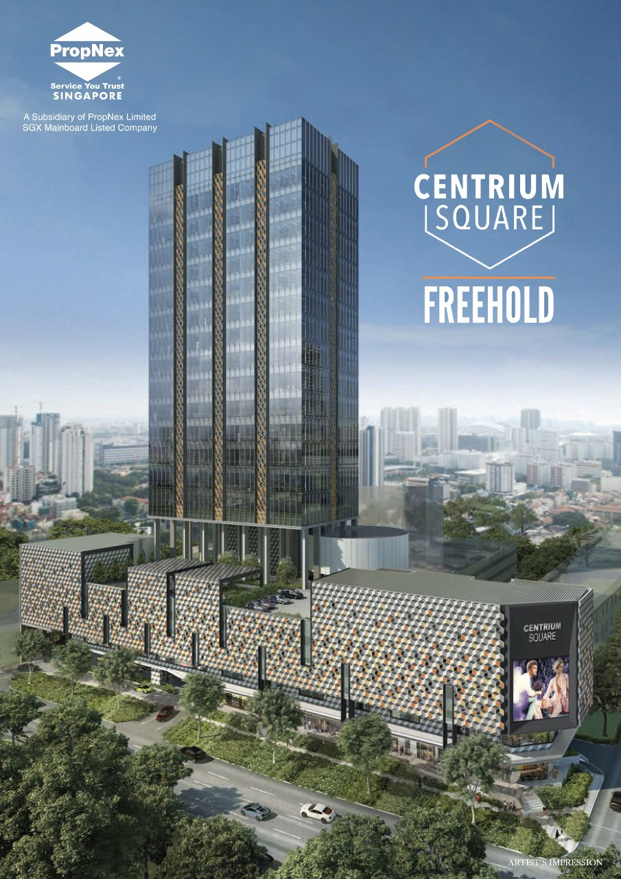 centrium-square-office-for-sale-singapore