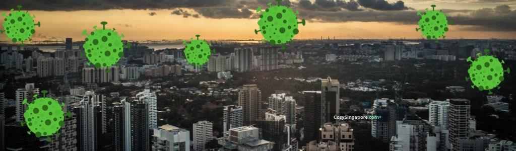 coronavirus-singapore-cosysingapore