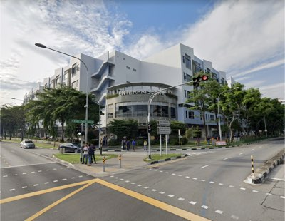 enterprise-one-industrial-for-lease-singapore.