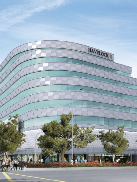 havelock-two-office-for-rent-singapore