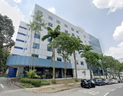 joo-seng-road-industrial-for-lease-singapore