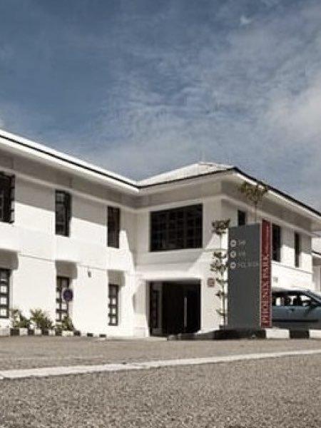 phoenix-park-office-for-rent-singapore