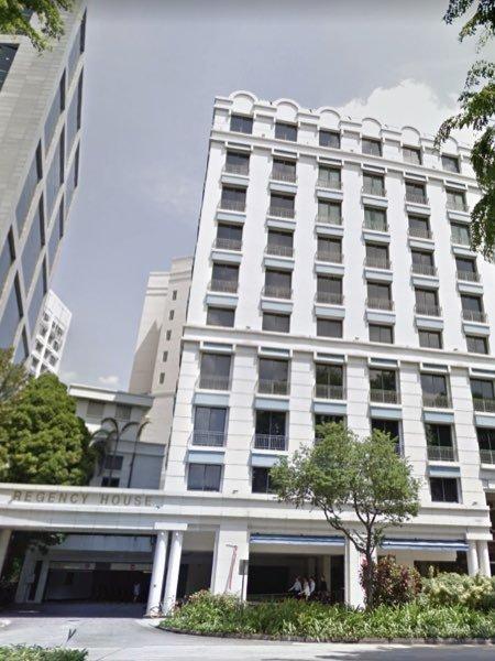regency-house-office-for-rent-singapore