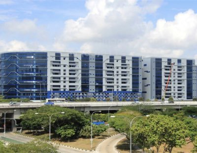 space-tampines-industrial-for-rent-singapore
