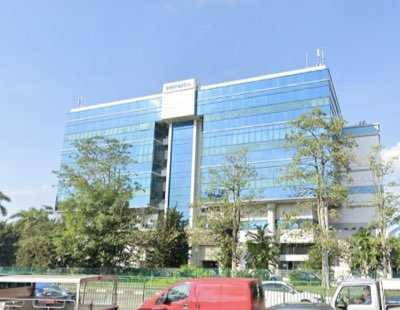 tai-seng-drive-industial-for-lease-singapore