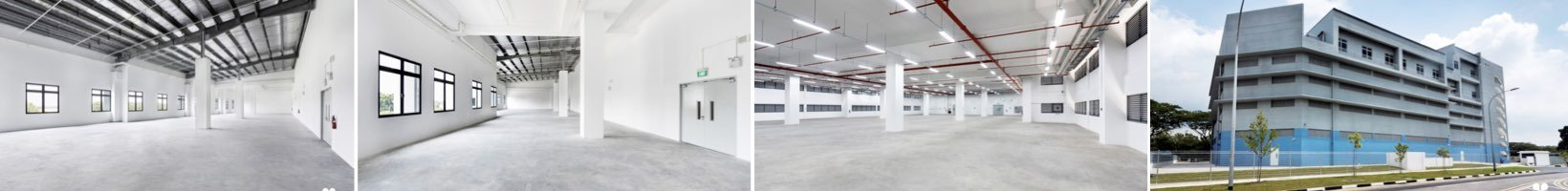 tampines-industrial-for-lease-singapore
