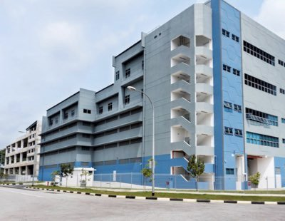 tampines-industrial-for-rent-singapore