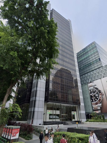 tong-building-office-for-rent-singapore