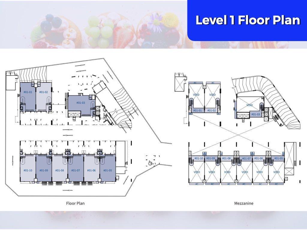 ct-foodchain-floor-plan -level-1